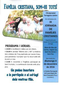 ix-jornada-familia-cristiana-4-12-2016