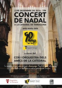 concert_llarnatalis